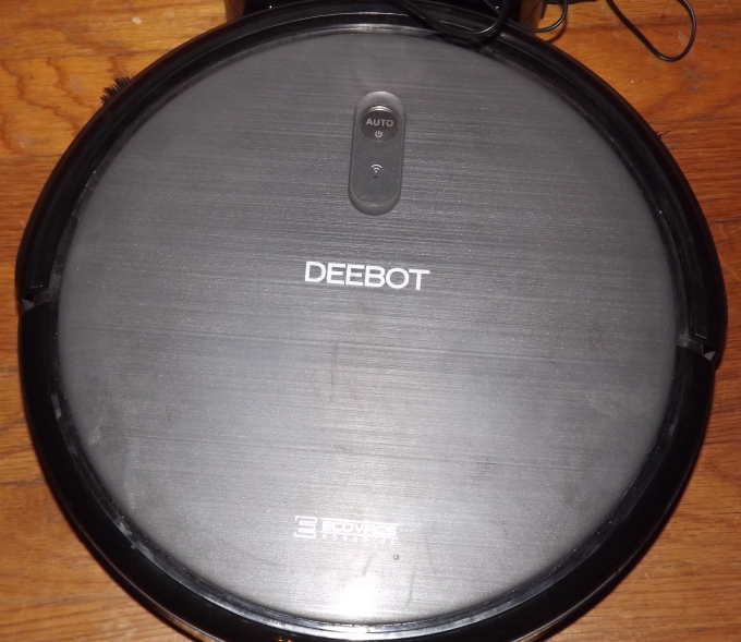 DSCF6352