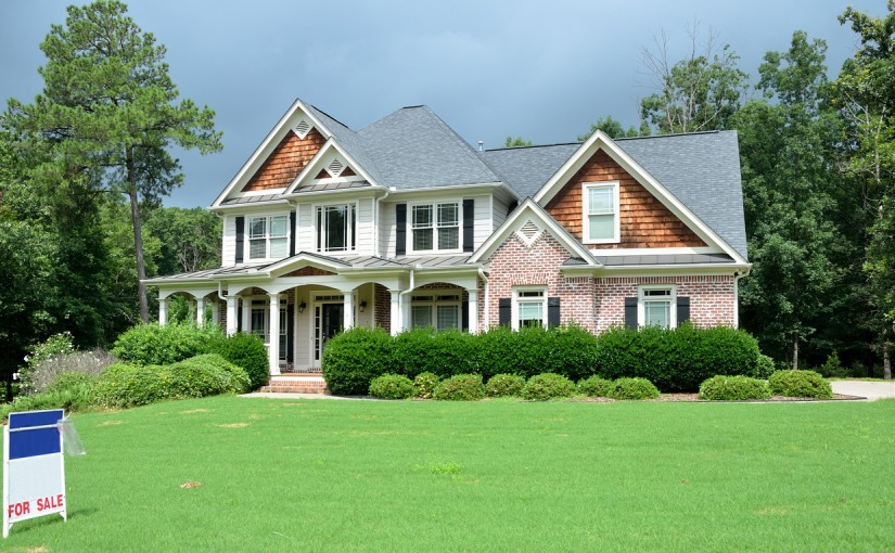 Ten Things to Look for when Buying aHouse.