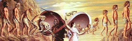 Wreincarnation: The DefinitiveProof.