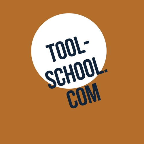 Tool-school.com Mentioned as Top 21 Home Improvement Blog for2018