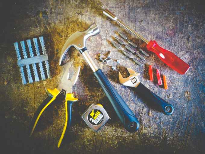 12 Affordable Tools All Homeowners Need, but Many Do Not Have